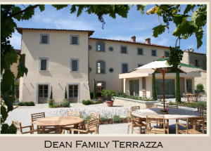 Post #3: OU\'s Monastery in Arezzo, Italy   Architecture for Non Majors